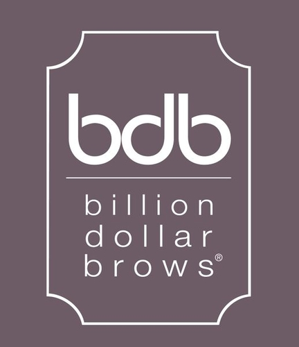 BDB billion dollar brows